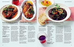die neue echte italienische küche