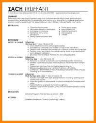 Section Of Resume Unforgettable Esthetician Examples To Stand Out Strong Communication Skills
