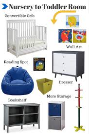 Crazy Dressers At Walmart by From Baby To Toddler A Room To Grow Babycenter Blog
