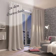 gardinen welt shop für scheibengardinen vorhänge
