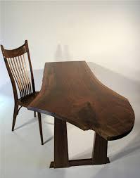 furniture gallery u2013 timothy u0027s fine woodworking