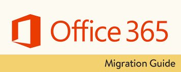 TheITBros Unofficial Microsoft fice 365 Migration Guide Made Easy