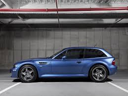 Amazing bmw z3 coupe Z10