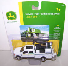45588 1/64 John Deere Dealership Ford F-350 Service Truck | Action Toys Amazoncom Tomy John Deere 15 Big Scoop Dump Truck With Sand Tools 2006 300d Articulated For Sale 6743 Hours 45588 164 Dealership Ford F350 Service Action Toys New Eseries Features North Americas Largest Adt John Deere Truck Trailers V2000 For Fs2017 Fs 2017 17 Mod Peterbilt 388 V1 Farming Simulator 2019 Monster Bog Mud Bigfoot Tractor Tires Huge Games 250dii Price 159526 2013 460e Offhighway Portland Or Ertl 2007 400d Articulated Haul Truck Item L3172 S