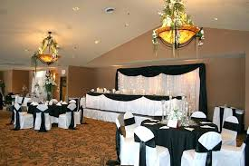 Dining Room Layout Convention Set Up Banquet Table Setup Template Literals Java