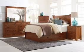 Rc Willey Bed Frames by Levin Bedroom Sets Kbdphoto