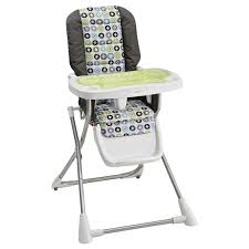 Graco High Chair Recall Contempo ideas fisher price space saver high chair recall for unique baby