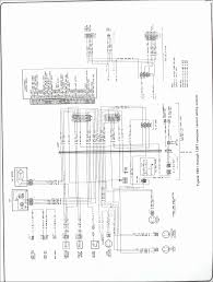 82 C10 Chevy Truck Wiring Diagram Turn Signals - WIRE Center • 1982 Chevy S10 Shell Shock Mini Truckin Magazine Chic Bilstein B8 5125 Kit 2 Front Shocks For 7582 K20 6 Inch K5 Blazer 60l Engine Swap The Professional Choice Djm Suspension 1984 Chevrolet Grumman Parts Autos Post Chevy Truck Door Panel Truck Power Steering 1985 Discount Custom Automotive Carpet Floor Mats More Auto Carpets Dash Wwwtopsimagescom Gmc Diagram Trusted Wiring Nemetasaufgegabeltinfo C10 Stepside All About