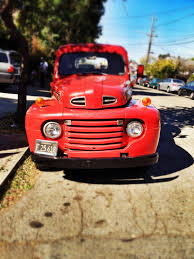 1950 Ford Truck. :: Photo By Crash | Motorsports | Pinterest | Ford ... 1950 Ford F3 Wrapup Garage Squad Custom F1 Pickup Adamco Motsports Truck Drop Dead Customs 136149 Youtube For Sale Classiccarscom Cc1042473 Fyi Ford Mustangsteves Mustang Forum F2 Truck Sale Ford F1 Pickup Archives The Truth About Cars Not Your Average Fordtrucks F5 Stake Enthusiasts Forums