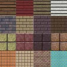exterior wall tile in rajkot gujarat india indiamart