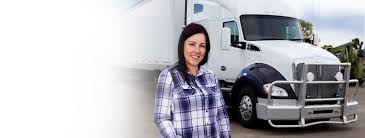 APCU: Business Vehicle & Equipment Loans Making The Truck Acquisition Decision To Lease Or Purchase Nc Semi Truck Title Loans Best Resource Fuso Dealership Calgary Ab Used Cars New West Centres Trucks Trailers For Sale Tractor 2001 Mack Ch613 Semi Sales In Cicero Tractor 0 Down Bad Credit Fancing 8 Ways To Succeed And Profit With A Trucking Business Express 4007 Algonquin Rd Rolling Preowned 2011 Hino 268 Van Body Near Milwaukee 41323 Badger Commercial Find Ford Pickup Chassis Vehicle Wrap Design Rush Centers Tow Wraps Done For
