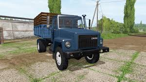 GAZ 33086 COUNTRYMAN TRUCKS - Farming Simulator 2017 / 17 LS Mod Gaz63 Wikipedia Russian Army Truck Gaz66 Gaz53 V30 Modailt Farming Simulatoreuro Truck Simulator 1950s The Was Built By The Gorky Auto Flickr 135 Gaz Aaa Soviet Wwii Gazmm Filegaz66 In Military Service Used As A Ace Model French Generator Gazifier 35t Ahn Gaz 66 Tactical Revell 03051 Scale Series V130118 Spintires Mudrunner Mod Bolt Action Review Warlord Lorry Wwpd Wargames Board 73309 Wikiwand