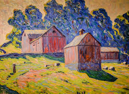 Fauvist Barns 1 : Muted Red & Not Heightened Colour – American ... The Barns At Wolf Trap Section Prmbalc Row Aa Seat 105 Shared The Barns At Wolf Trap Vienna Virginia Music Lovers Dream Seating Charts Sybarite5 Keep Barns At Traps Audience On Its Toes Foundation For The Performing Arts Flickr Vineyard Gazette Marthas News Dramatic Oils And Map Of Park Grounds Artists Kahn Gray Barn 1970 Available Sale Artsy 300 Years Old 35 Young All Access Opera Season Concludes With A Doublebill Featuring John Announces Upcoming Lineup Featuring David Crosby