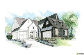 100 Modern Style Homes Design S Bainbridge Group