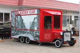 Commercial Trailers, Catering Trailers, Trailers For Sale | BMgrupa Food Truck Franchise Group Brochure Refrigerator Beautiful Equipment For Sale Asian Trucks Trailers For Ccession Nation Turn Key Creperie Business Foodtrucksin Isuzu Indiana Loaded Mobile Kitchen China Trailer Custom Floor Plan Samples Prestige Ce Used In Malaysia Elderly 2015 Hot Sales Best Quality Rolling Vintage Rickshaw Tampa Area Bay Canada Buy Toronto Inventory