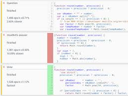 Javascript Math Ceil 0 by Floating Point Rounding Javascript Decimals Code Review Stack