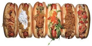 Doggie Style Hot Dog – We Serve Customers Of A Discerning Palette. Set Of Food Trucks Bakery Pizza Hot Dog And Sweet Vector Born2eat Toronto Food Trucks The Greasy Wiener Truck Los Angeles Hand Crafted Dogs Bombero Hot Dogs Edible Baja Arizona Magazine Home Fast Car Truck 1170984 Transprent Png Waseca Dog Cart Owner Expands With Keyccom Cart Wikipedia Snack Car 34722874 Free Papaya King Is About To Put Midtown Vendors In A World Squirt Street Stock Royalty Beef Battle Pinks Vs Nathans Sr