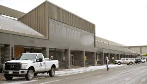 100 Two Men And A Truck Lincoln Ne Planet Fitness Planning Second Location At Van Dorn Plaza Local