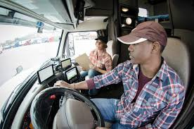 Best Trucker Dating Site For Great Relationships Truck Driver Original Vintage Michelin Bidendum Dating 1950s Spreadsheet Beautiful Expense Free Cdl Pre Trip Checklist Pre Trip Inspection Sheet Date Cover Letter Date Sample Resume Beautiful Truck Driver Of What Does Euro 2018 News Update Release Youtube Should I Datemarry A Truck Driver And Ovilex Software Finished Working Finally Driverthey Deliver Hot Leads Pro Jackknifes 73 Foot And Trailer Into Tight Recruiter Traing Qualifing Drivers New Cv Template Hatch Urbanskript Resume