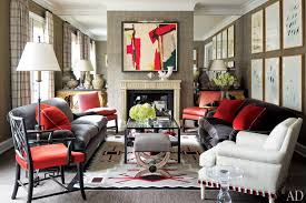 Yellow Black And Red Living Room Ideas by Living Room Designs Red And Grey Interior Design