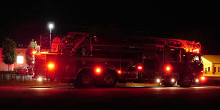 Truck: Truck Lights Flashing Emergency Lights Of Fire Trucks Illuminate Street West A New Look Mlivecom The Blur A Truck All Decorated With Christmas In Firetruck At Scene Night Hi Res 39910081 Two Traffic Siren And Flashing To Ats Fire Trucks Running Lights Sirens Night Youtube Truck On Video Clip 74065002 Pond5 Firetruck Awesome Looping Footage 9930648 Engine Horn