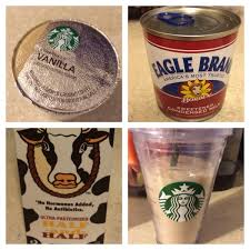 Keurig 20 Pumpkin Spice Latte by Best Vanilla Iced Coffee Recipe For Keurig K Cup 1 Starbucks