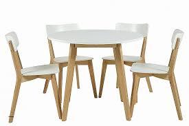 chaise fauteuil ikea ikéa chaise de bureau inspirational chaise alinea trendy amusant