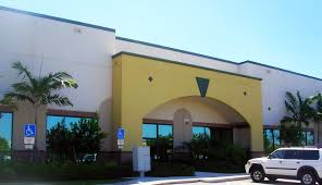3201-3361 Enterprise Way, Miramar, FL, 33025 - Telecom Hotel/Data ... 35 Thor Miramar Class A Rv Rental 29thorfreedomelitervrentalext04 Rent A Range Rover Hse Sports Car 2018 California Usa Vaniity Fire Rescue Florida Quint 84 Niceride 35thormiramarluxuryclassarvrentalext05 Gulf Front Townhouse With Outstanding Views Vrbo Ford Truck Inventory In Stock At Center San Diego 2017 341 New M36787 All Broward County Towing95434733 Towing Image Of Home Depot Miami Rentals Tool The Jayco Greyhawk 31 C Bunkhouse Motorhome