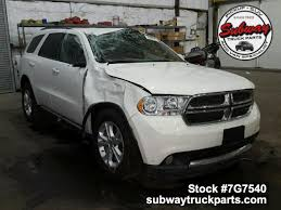 Used Parts 2012 Dodge Durango 5.7L AWD | Subway Truck Parts, Inc ... 2019 Dodge Rebel Durango Specs And Review Ram Tuff Truck Clark County Fair 2015 Youtube Mods Style The Daily Drive Consumer Guide Filedodge Brothers New To Him 44515825jpg This Srt Muscle Concept Is All We Ever Wanted Irongate Residents Among First Attack 416 Fire Srt Fresh 2017 Charger Dodge 2018 Truck 4dr Rwd Sxt At Landers Serving Little Chicago Auto Show Mopar Enhances Chrysler Recall Aspen 1500 Dakota 2005 Dude Top Speed Body On Frame Mini Mini Pickup Truck Budget Track