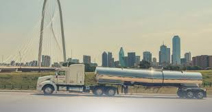 Asset-Based Bulk Liquid Transportation - Andrews Logistics Truck Trailer Transport Express Freight Logistic Diesel Mack Equipment Atlantic Bulk Carrier Trucking Services Killoran Trucking Adams Rources Energy Inc Crude Oil Marketing Truck Keland Florida Polk County Restaurant Attorney Bank Church Transports Indian River Trucks And Heavy Digital