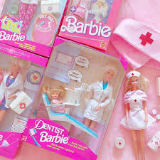 💖 Cute Vintage Toy Shop - Www.CuteVintageToys.com 💖 💝 Use ... Abc6 Fox28 Blood Drive 2019 Ny Cake On Twitter Shop Online10 Of Purchases Will Be Supermodel Niki Taylor Teams Up With Nexcare Brand And The Nirsa American Red Cross Announce Great Discounts Top 10 Tricks To Get Discounts Almost Anything Zalora Promo Code 85 Off Singapore December Aw Restaurants All Food Cara Mendapatkan Youtube Subscribers Secara Gratis Setiap Associate Brochures Grofers Offers Coupons 70 Off 250 Cashback Doordash Promo Code Bay Area Toolstation Codes