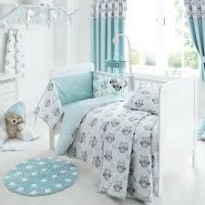 Bedroom Baby Bedding For Boys Best Owl Baby Bedding Boys Hamze