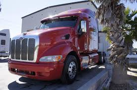 PETERBILT TRUCKS FOR SALE IN MS 2012 Lvo 780 Sleeper For Sale 429058 2013 Mack Cxu613 Sleeper Semi Truck For Sale Converse Tx Arrow New 2018 Intertional Lt Tandem Axle In Tn 1119 1999 Mack Ch600 Auction Or Lease Des Moines 2015 Freightliner Scadia Evolution 6762 Cheap Trucks Nebraska Unique Cventional For In Used Ari Legacy Sleepers Heavy Duty Truck Sales Used Truck Sales Ari 2016 Kenworth T800 With 160 Inch Tandem Axle Trucks