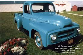 1955 International Truck | Hot Rod | Pinterest | Vehicle, Harvester ... Hannover Sep 20 Man Diesel Truck From 1955 At The Intertional Old Stock Photos Cali_ih_r100 Scout Specs Modification Harvester R100 Fast Lane Classic Cars Photo Dcf405 Golden Age Of Ebay Co R132 Vintage Autolirate R110 34 Ton Erskine Exterior Color Red R120 Ton Truckantiqueclassic 1951 1952 1953 1954 Intertional Harvester Pickup Truck 3 Row