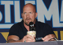 Stone Cold Dishes On Odorous Encounter W/Motley Crue, Hunting W/Ted ... Tuborg Stock Photos Images Alamy Wwe Raw Steve Austin And Undtaker To Return For 25th Anniversary More Beer Stone Cold Best 2017 Stone Wood Are Cruising The Coast Byron Bay Blog Ground Zero 1997 Segment Video Dailymotion Uncensored United Filestone Smashing Beersjpg Wikimedia Commons Buy Raw The First 25 Years Book Online At Low Prices In India Austins Seven Greatest Moments Sporting News Santino Marella Truck Party 720p Youtube Of Dirtfork Vs Chris Jericho Undisputed
