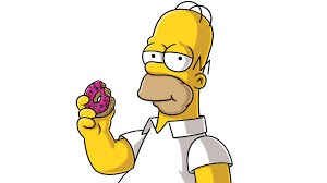 Best Halloween Episodes Of The Simpsons by 15 Things Homer Simpson Taught Us About Doughnuts