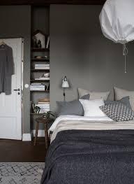 Bedrooms Ni by Inspirerande I Köpenhamn Bedrooms