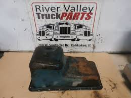 Used Truck Parts - Freightliner | International | Peterbilt | Volvo ... Intertional Ihc Hoods 1929 Harvester Mt12d Sixspeed Special Truck Parts Online Catalog Toyota Diagrams Schema Wiring Trucks Hino Schematics Diagram 1928 Mt3a Speed Model Manual 1231510 21973 Old Sterling Used 2007 Intertional 7400 For Sale 2268 Other Page 6 Shareitpc Cv Series Class 45