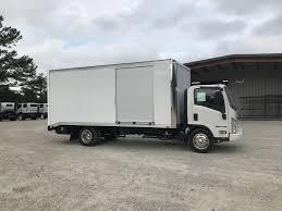 100 Lawn Trucks 2018 ISUZU FE404 18 ECO Used Super