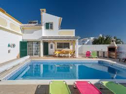 Fantastic Villa For Rent Located In The Quinta Da Bicuda In Cascais