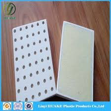 drop ceiling tiles 2x2 price drop ceiling tiles 2x2 suppliers