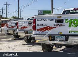 Kokomo Circa May 2017 U Haul Moving Stock Photo (100% Legal ... Enterprise Moving Trucks New Car Updates 2019 20 Uhaul Storage Of Double Diamond 10400 S Virginia St Reno Ten Fantastic Vacation Ideas For Rent A Webtruck Call Us Today To Reserve Rv Boat Truck 5th Wheel Or Inside Jiffy Truck Rental Parallel Parking Test San Bernardino Dmv Sacramento Movers Home Sc Movers 916 6407193 E Z Haul Rental Leasing 23 Photos 5624 York Pa Free Rentals Mini U Penske 10 7699 Wellingford Dr One Way