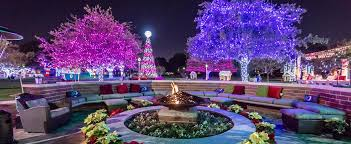 Barcana Christmas Trees Dallas Texas by Impressive Ideas Christmas Lights Dfw The Ultimate And Best Light