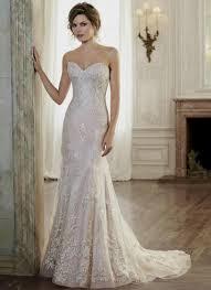 rustic lace wedding dress naf dresses