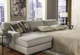 Levon Charcoal Queen Sofa Sleeper by Queen Sofa Sleeper Ashley Kannerdy Collection Queen Sofa Sleeper