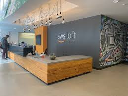 100 Loft Sf San Francisco And AWS Adventures Angelika Learns The