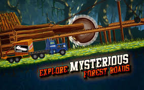 Forest Truck Simulator: Offroad & Log Truck Games APK डाउनलोड ... Offroad Log Transporter Hill Climb Cargo Truck Free Download Of Wooden Toy Logging Toys For Boys Popular Happy Go Ducky Forest Simulator Games Android Gameplay A Free Driving For Wood And Timber Grand Theft Auto 5 Logs Trailer Hd Youtube Classic 3d Apk Download Simulation Game Tipper Kraz 6510 V120 Farming Simulator 2017 Fs Ls Mod Peterbilt 351 Ats 15 Mods American Truck Pro 18 Wheeler