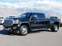 Used GMC Sierra 3500HD For Sale - Motorcar.com Used Rhautostrachcom Chevy 2013 Gmc Denali Truck Lifted S Jacked Up Used 2015 Gmc Yukon For Sale Pricing Features Edmunds With Black Gmc 2017 Sierra 1500 Denali Crew Cab 4wd Wultimate Package At Chevy Truck Pretty 2500hd 2018 3500hd Denali Watts Automotive Serving Salt 2009 Dave Delaneys Columbia 2500 Certified 9596 0 14221 4x4 Perry Ok Pf0112 Gm Pickups Command Small Cpo Premium Authority 2016 Ada Kz114756a Xl Dealer Inventory Haskell Tx New