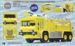 Code 3 Boston Logan International Oshkosh Crash Truck (12152) New For Sale In Okosh Wi Bergstrom Ford Of Inc Family Medium Tactical Vehicles Wikipedia Stock Under Traders Radar Truck Corp Osk Post Registrar Mtvr 165ton 8x8 Lhs 2005 Us Military Power Market Scanning Online Video Traing And Photos Images Alamy Has 50 Upside Cporation Nyseosk Seeking Alpha Osknew York Quote Bloomberg Markets Bangshiftcom 1950 W212 Dump On Ebay Truck Kosh Hemtt Model Turbosquid 1247289 A98 3200g969 Fda238 Front Drive Steer Axle Tpi Wins 675 Billion Deal To Replace Army Marine Humvees