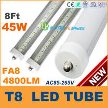 dimmable t8 led 4ft t8 dimmable led for sale